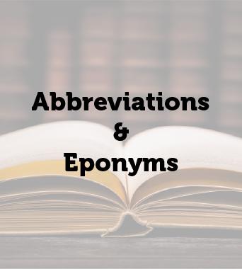 abbreviations 1.png